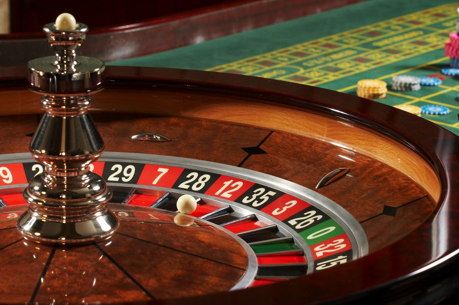 Spiele Casinos Live 907626
