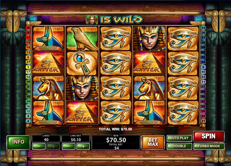 Casino tunier strategy 596543