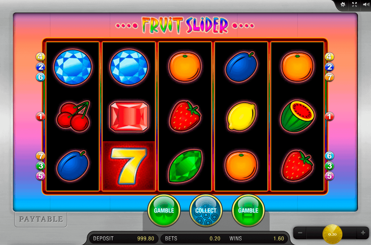 Bonuss Casino Guthaben 160897