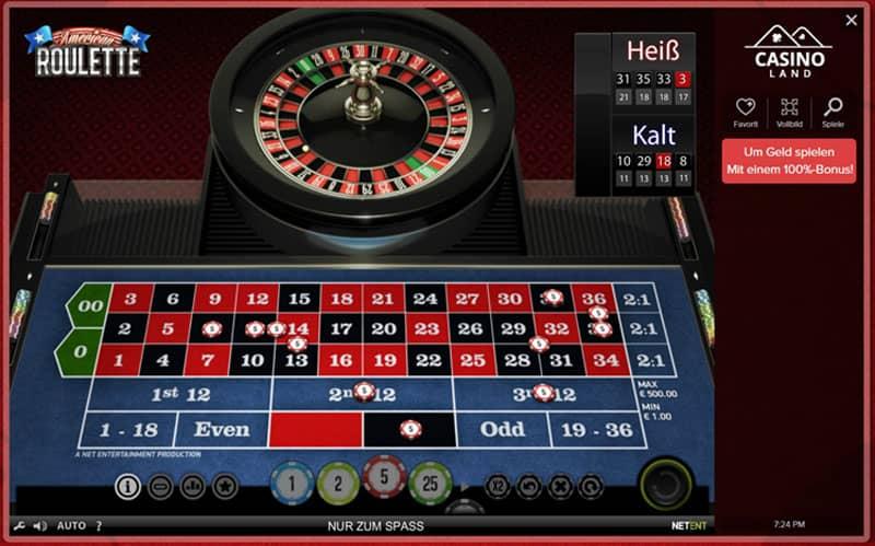 Deutschland Casinoland 368887