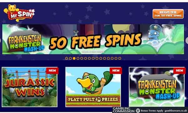 Schweiz Casino online 992336