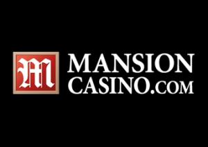 Casino Handy 829775