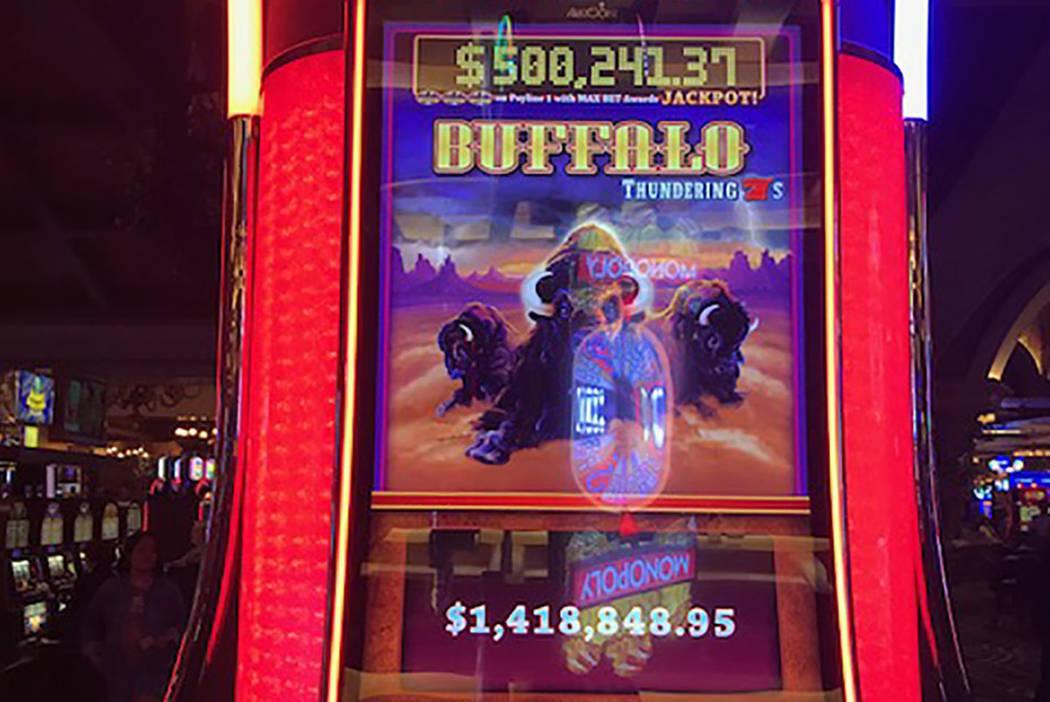 Casino in Deutschland 137642