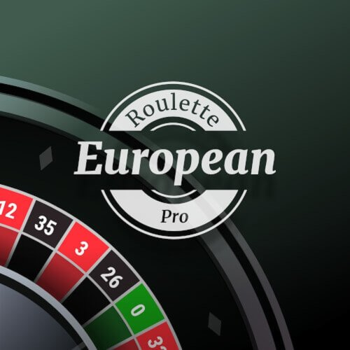 Roulette Tool 567007
