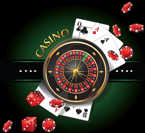Casinopieler weiblich 176820