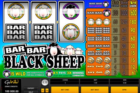 Online Casino Bonus 510223