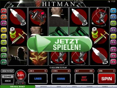 Alte Spielautomaten Bonus 448238