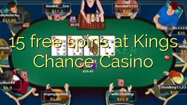 Online Casino 541674