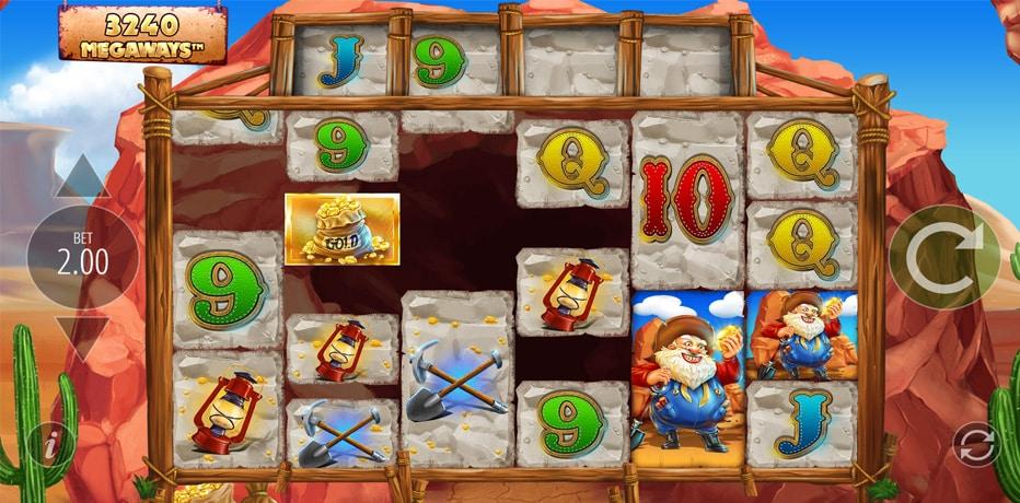 Online Casino 152410