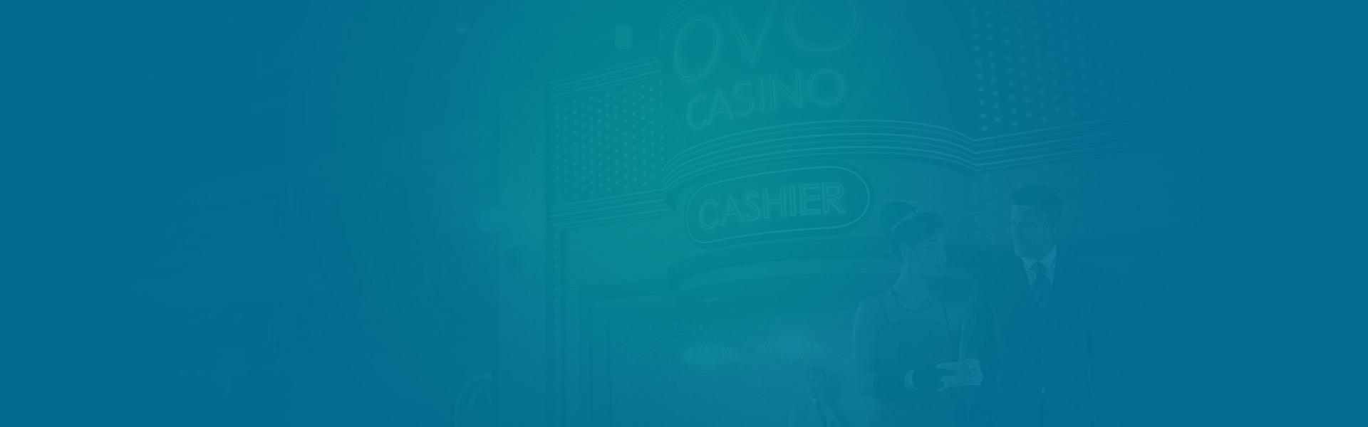 Casino Bonus 805740