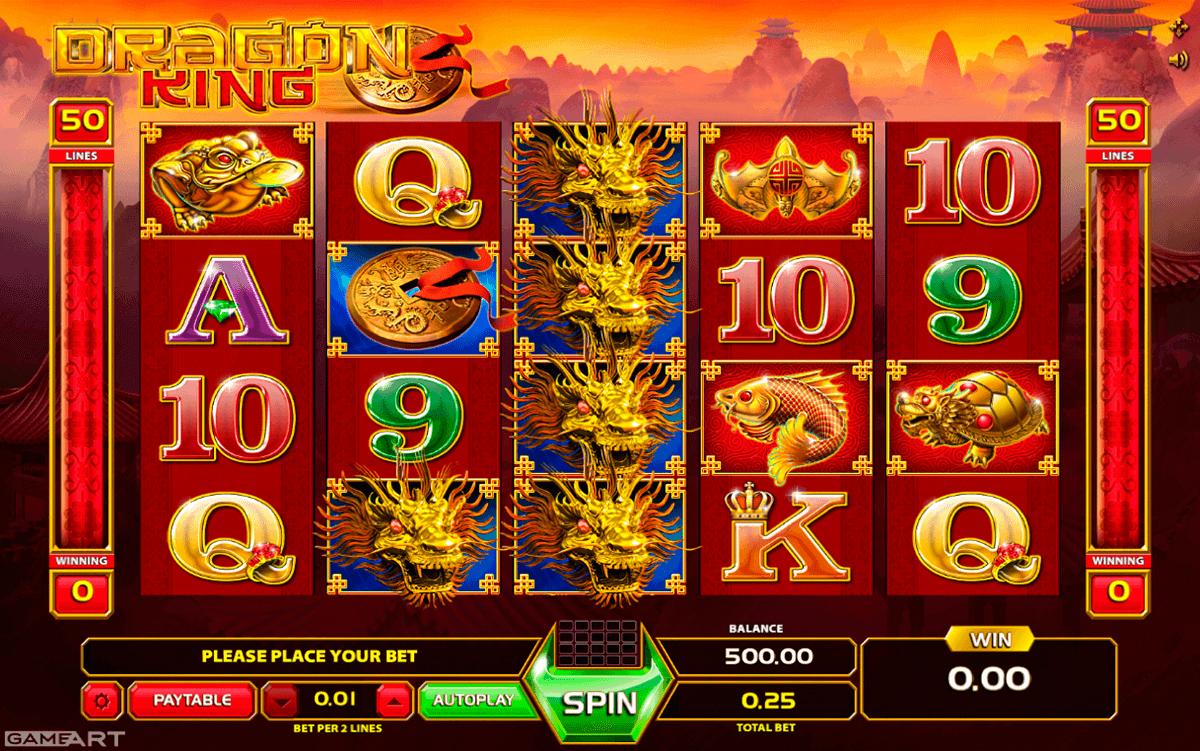Lizenziertes Lottogewinn 576585