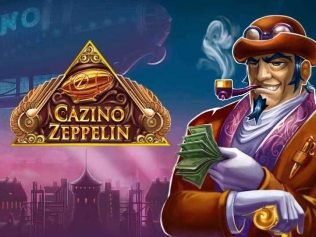 Echtgeld Casino app 75394