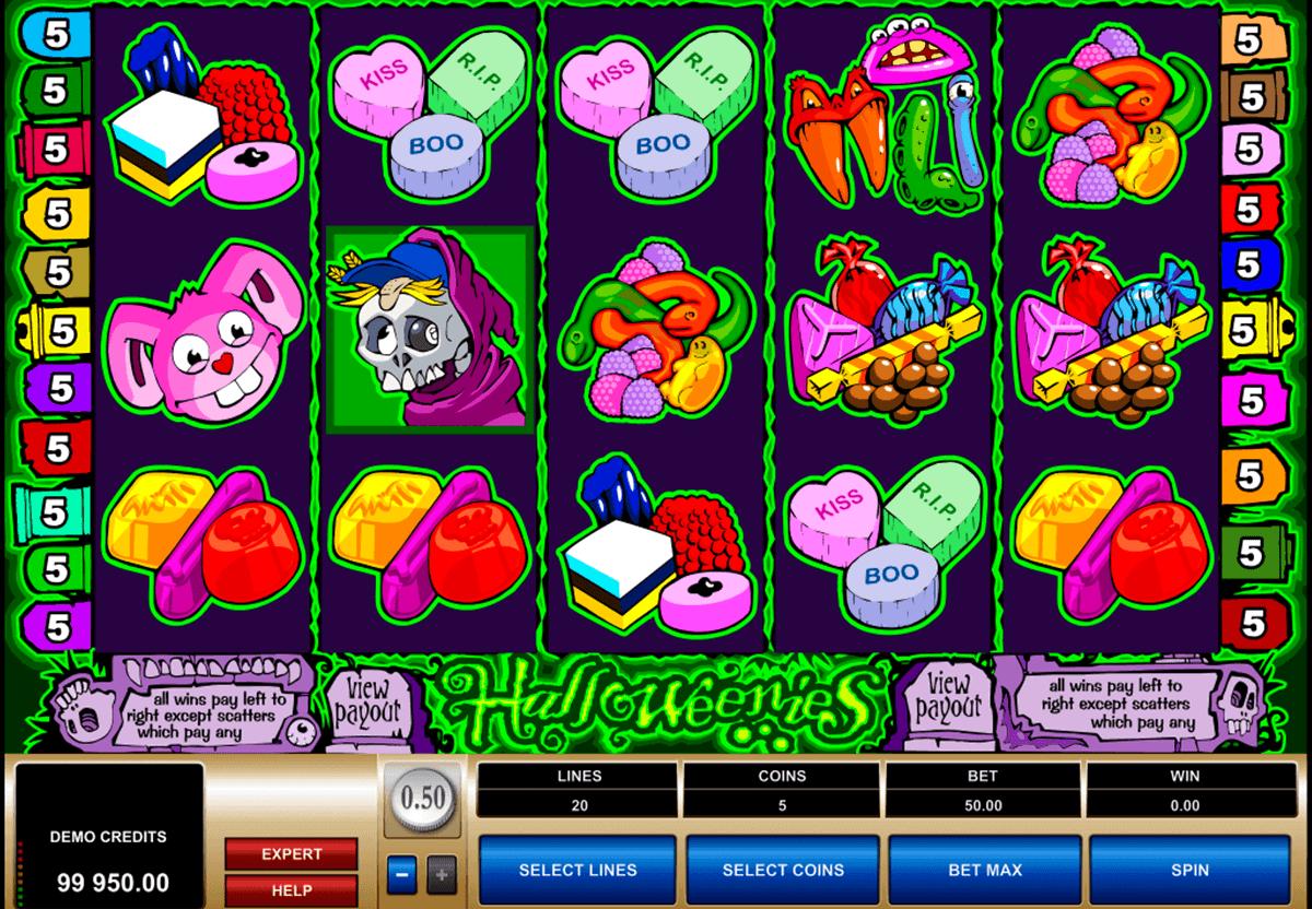 Beste Casino Book 253767