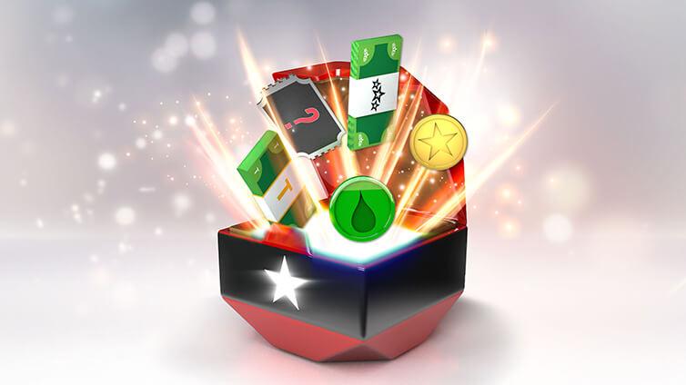 Pokerstars Casino 768712