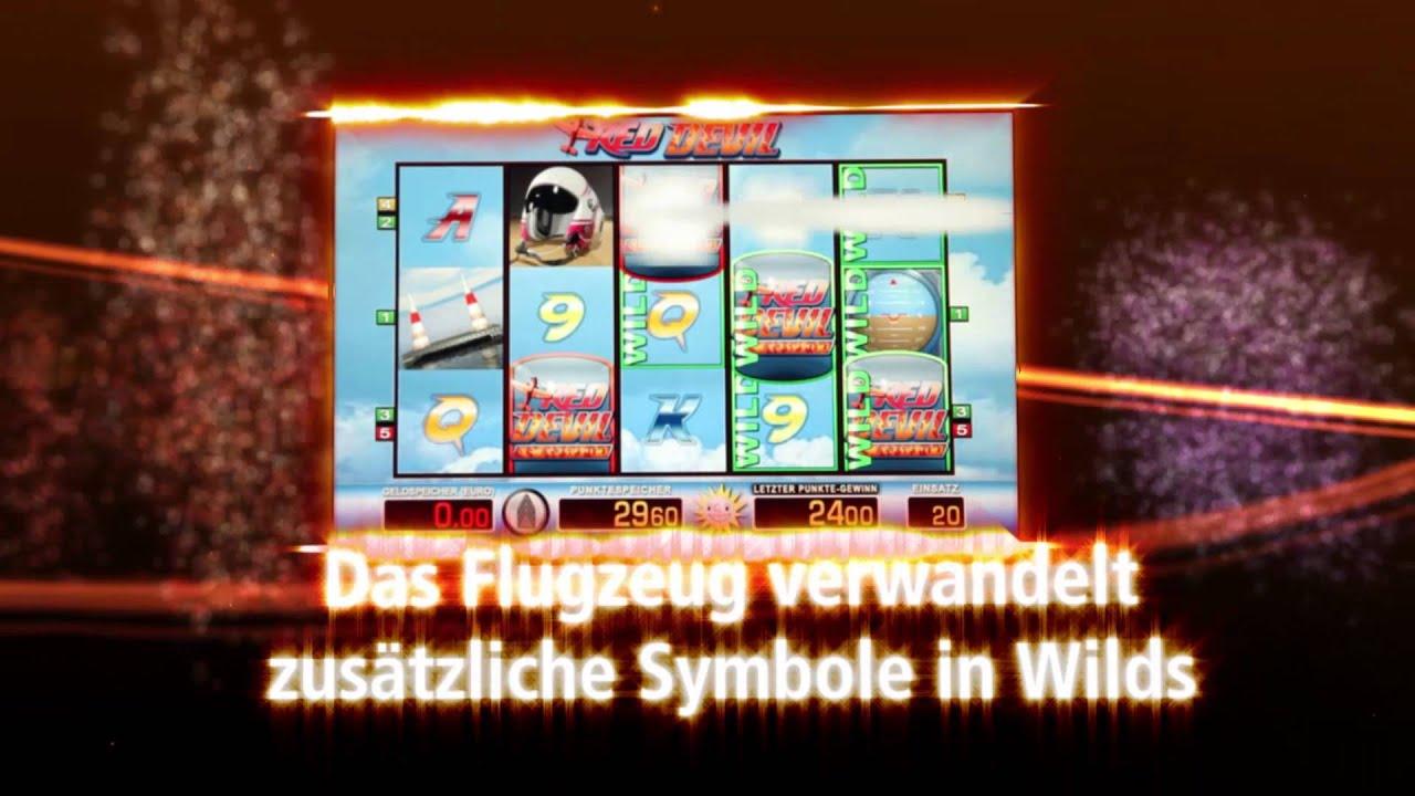 Casino Top 727834