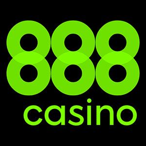 Ohne Casino 539541