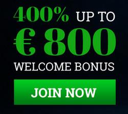 Online Casino 374143