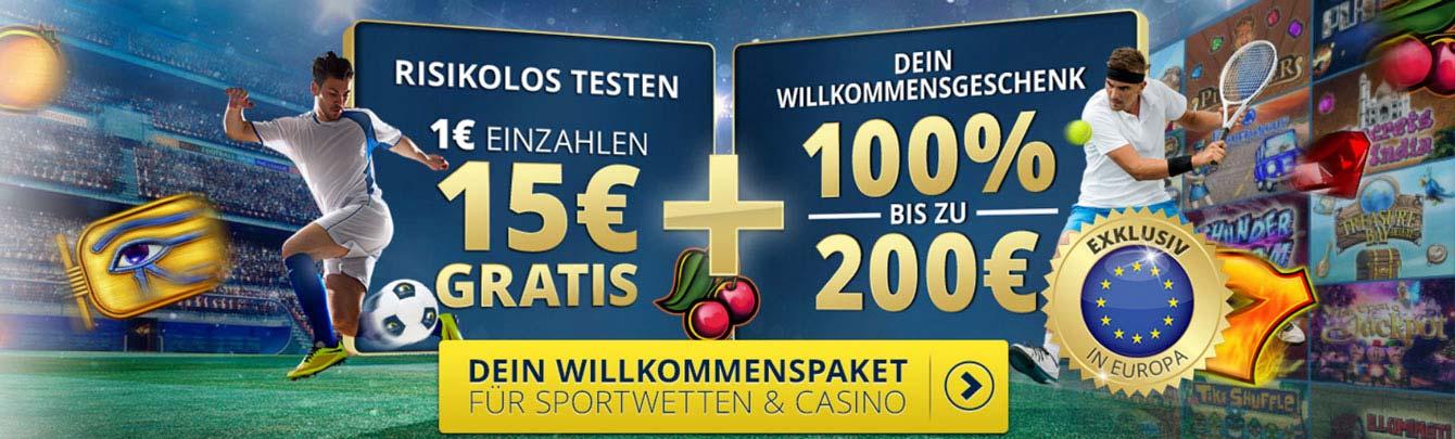 Sportwetten Niederlande Erlaubt 792408