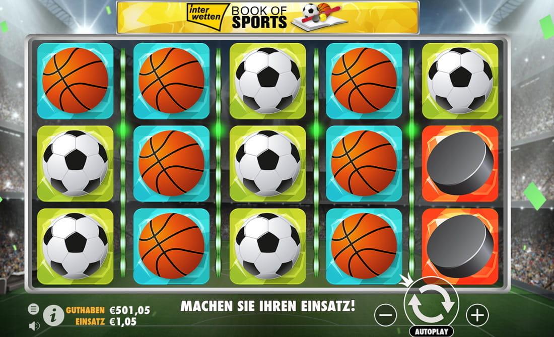 Football Star 220169