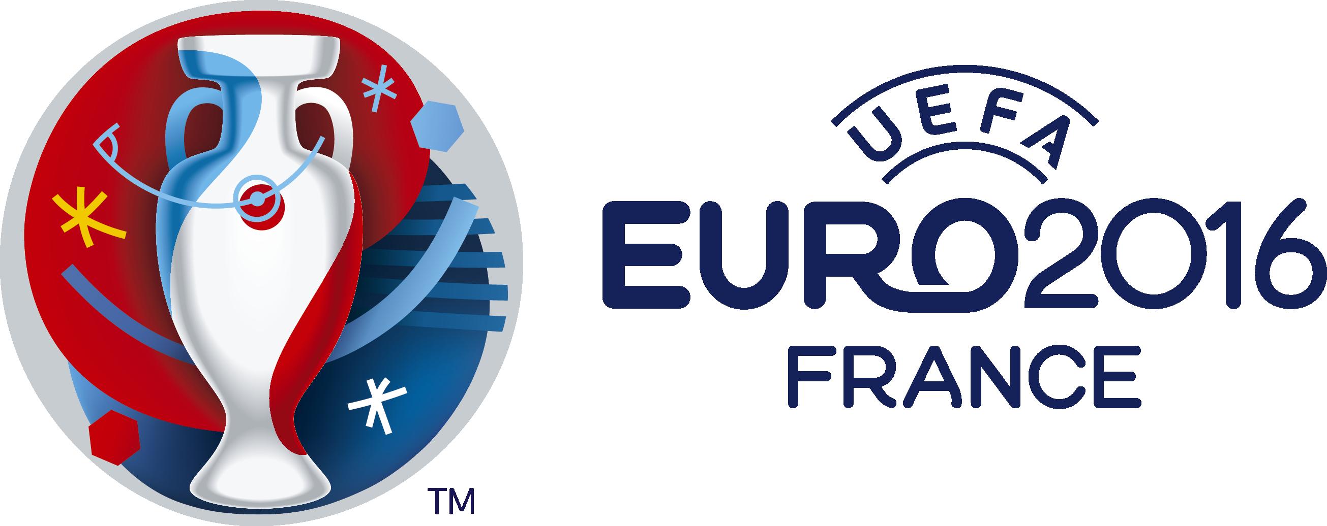 Frankreich Sportwetten 210725