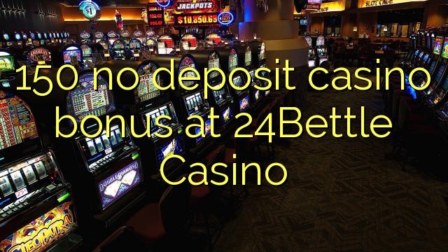 Free Slot 21063