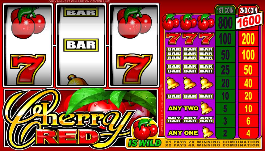 Free Slot Deutsch 372206