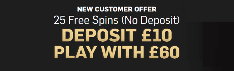 Free Spin Casino 500184