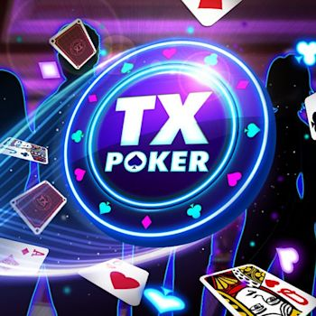 Free Texas Holdem 994725