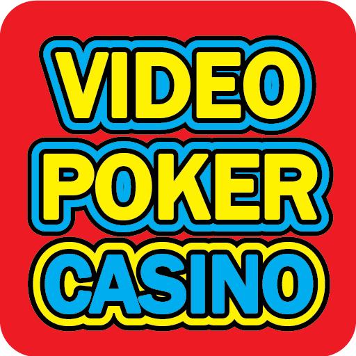 Free Texas Holdem 391033