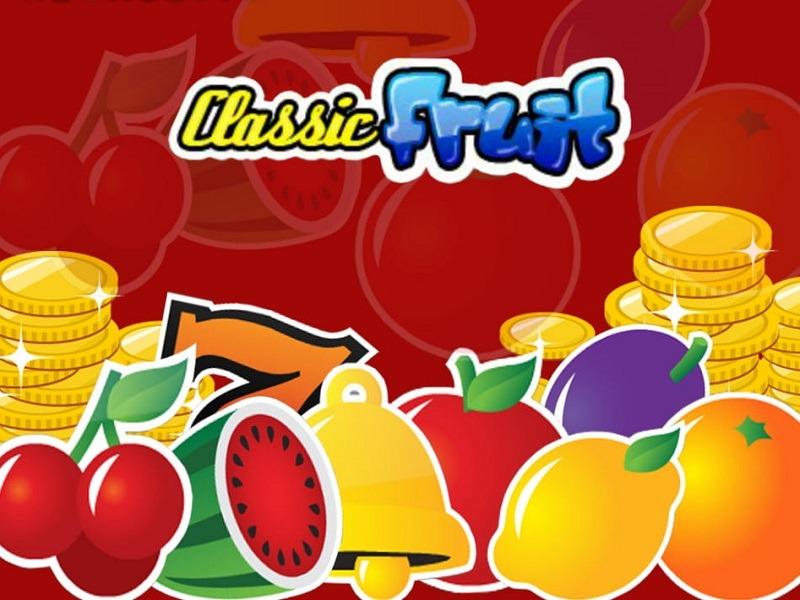 Fruits n 88693
