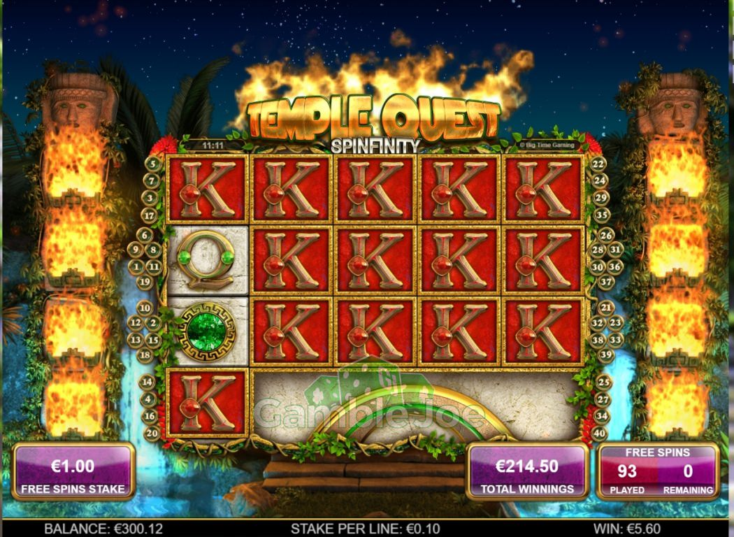 Gamblejoe Forum 258499
