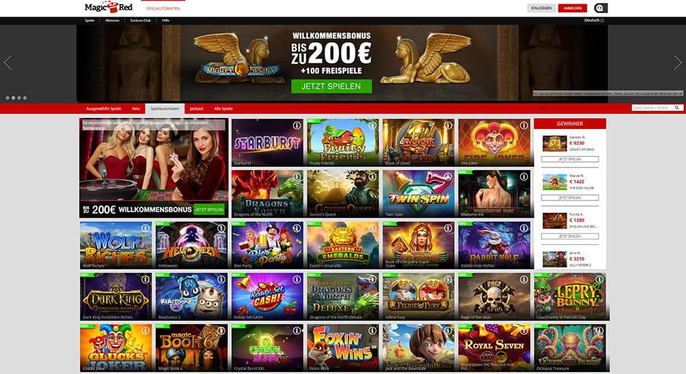 Gamblejoe Forum 101520
