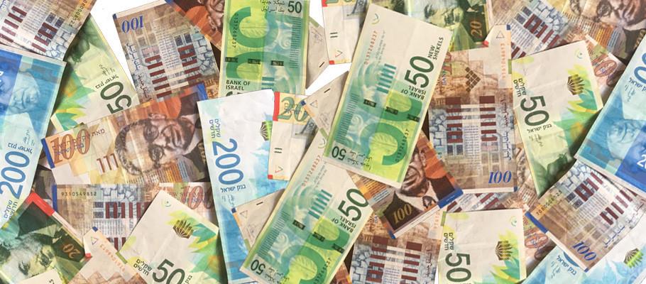 Geld Wechseln Kurs 964980