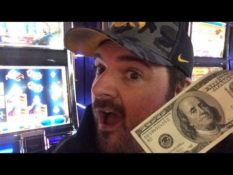 Geld Wechseln Kurs 969319