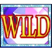 Gewinnchance Spielautomat Bonus 880048