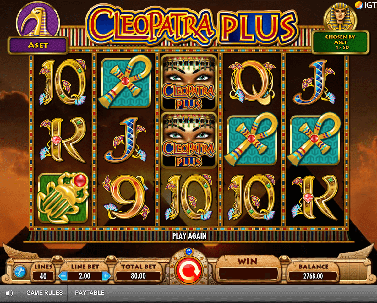 Gewinnchance Spielautomat 438678