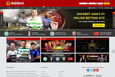 Glücksspiel app 695976