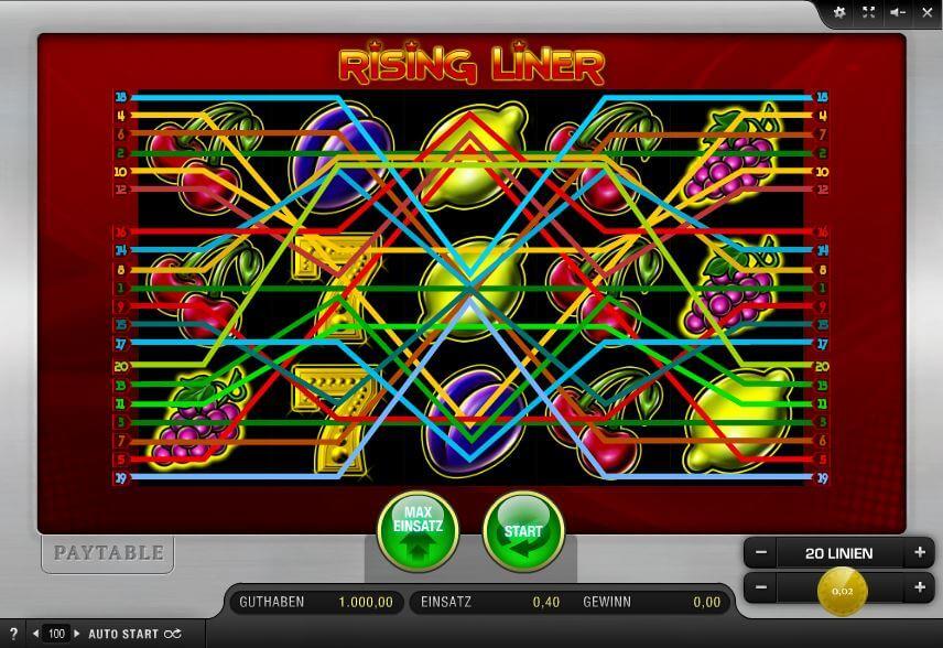 Glücksspiel FAQ GoWild 237185