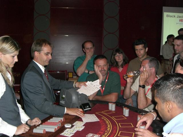 Glücksspiel Türkei Analyse 157664