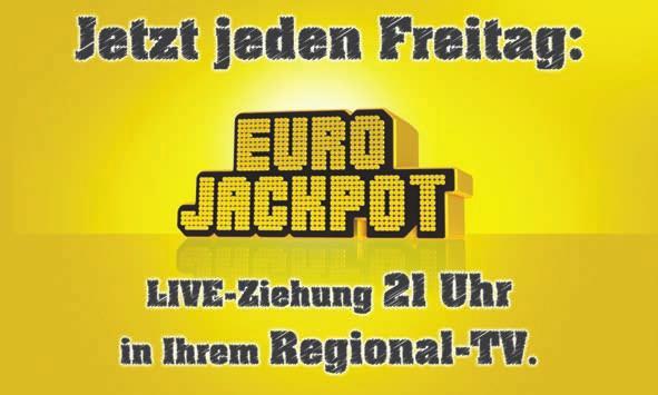 Glücksspiel Türkei Lausanne 640710
