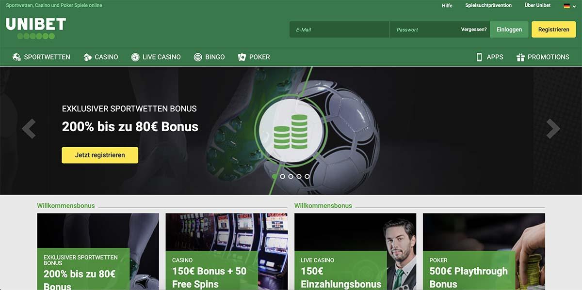 Glücksspiel Versteuern wirklich 516226