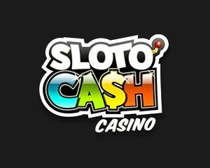 Grand Fortune Casino 884743