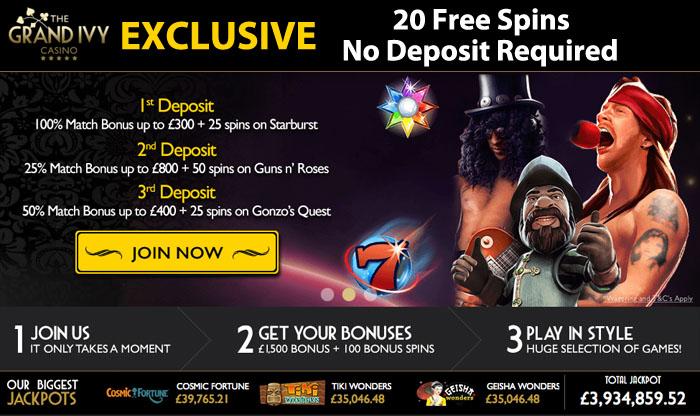 Größten Casino 160756