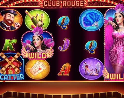 Größtes Casino Der 95839