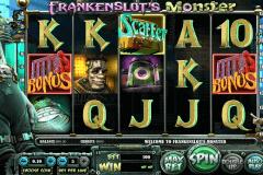 Jackpot Casino online 668444
