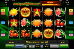 Jackpot Casino 609064