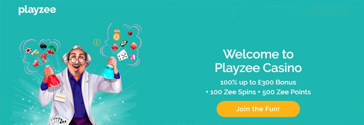 Jackpot Casino 591430