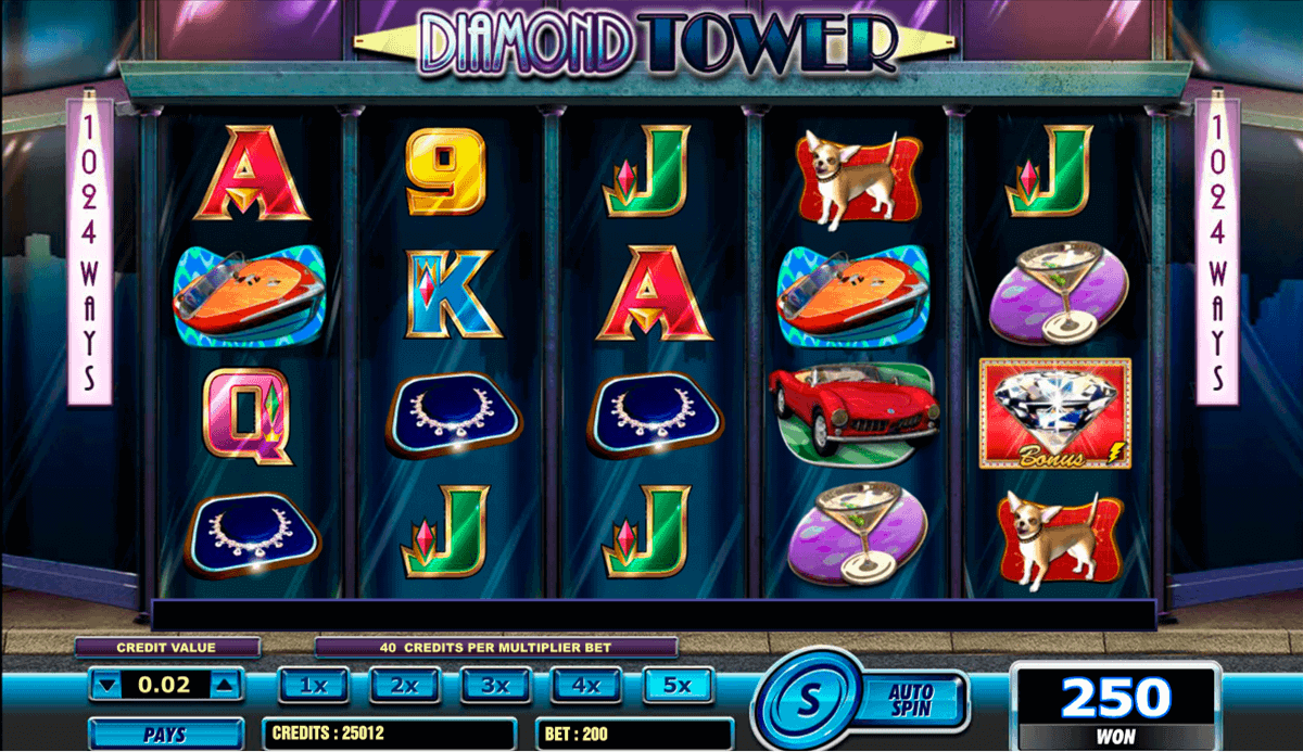 Klassische Spielautomaten 86997