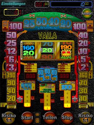 Kostenfreie Spielautomaten 636417