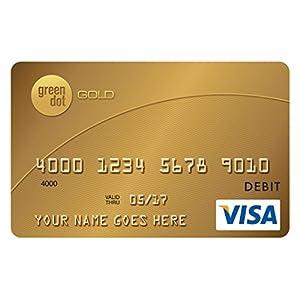Kreditkarte Für online 984968